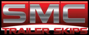 SMC TRAILER SKIPS