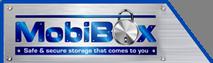 MobiBOX