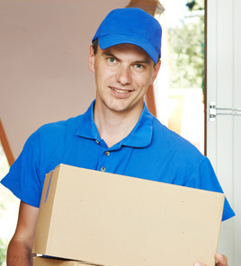 Sutherland Shire Removals